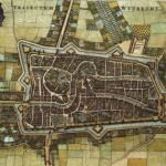 Utrechts cultureel erfgoed beter in beeld
