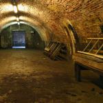 Plan: openstellen bunkers uit tijd Napoleon