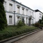 Sloop voor monumentale school Winterswijk?