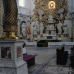Honderd mooiste Brabantse kerken in beeld gebracht