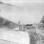 'Koudeoorlogssluis' bij dijk Angeren wordt monument