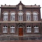 Ideeën voor voormalig kantongerecht Boxmeer
