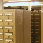 Acht gemeenten bundelen erfgoedkennis in database