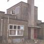 'Bezwaar tegen intrekking monumentenstatus Badhuis Hengelo ongegrond'