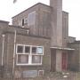 Nieuwe belangstelling voor oude badhuis in Hengelo