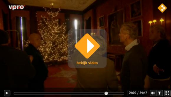 Klik op de afbeelding om de video te bekijken
