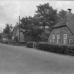Fotoschat in beeldbank Historisch Centrum Overijssel blijft groeien