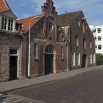 Wijzigen bestemmingsplan voor renovatie rijksmonumenten