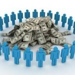 Subsidies in Almere uitgedeeld op basis van crowdfunding