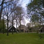 Stichting Het Drentse Landschap ziet leden aantal groeien
