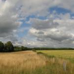Vijf Drentse gemeenten werken samen aan landschap en cultuurhistorie