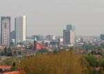 'Geen zorg over afschaffen monumentenzorg Eindhoven'