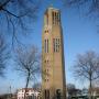 Lekkende toren Emmeloord blijft geld kosten