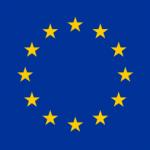 Ministerraad draagt Kamp Westerbork en Vredespaleis voor als Europees Erfgoed