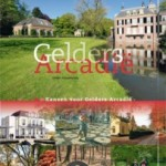 Kansenboek voor landgoederenzone Veluwezoom