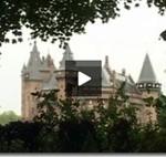 Restauratie kasteel De Haar loopt uit