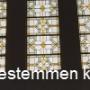 Een toekomst voor kloosters (Video)