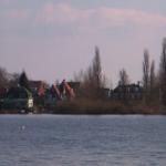 'Rotterdam neemt burgerinitatief cultuurhistorie niet serieus'