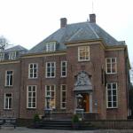 Kasteel Neerijnen niet langer een gemeentehuis?