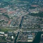 Geld voor nieuwe Stadsherstel Maassteden