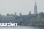 Ontdek je plekje: Naarden Vesting (Video)