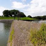 Radio: Nederlandse monumenten in de uitverkoop?