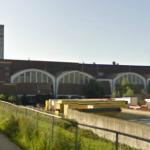WOII-museum Nijmegen dichterbij dan ooit
