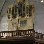 Historisch orgel Buitenkerk Kampen toe aan restauratie