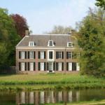 Twee miljoen verdeeld onder Utrechtse buitenplaatsen