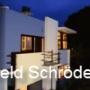 Schatten van de wereld: Het Rietveld Schröderhuis (Video)