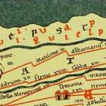 Romeins Nijmegen groter dan gedacht