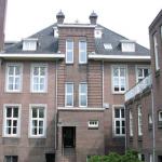 Corporatie zet klooster Ravenstein in verkoop