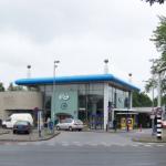 Heemschut wil dat Assen herinrichting stationsgebied aanpast