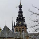 Weer geen rijkssubsidie voor restauratie Stevenskerk