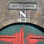 Start fortenseizoen Nieuwe Hollandse Waterlinie