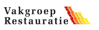 Vakgroep Restauratie logo