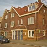D66 Amsterdam ook tegen plannen Van der Pekbuurt