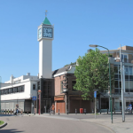 Historische vereniging Veenendaal vreest verloedering monumenten