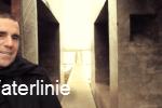 Nieuwe Hollandse Waterlinie: Een verrassende onderneming (Video)