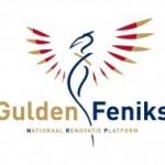 92 inzendingen voor renovatieprijs Gulden Feniks 2013