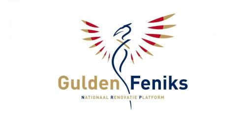 gulden_feniks
