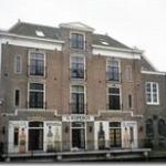 Jubileum-platformbijeenkomst Stichting Tekens aan de Wand