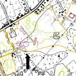 Wethouder: 'Archeologische inventarisatie vertraagt bestemmingsplan'