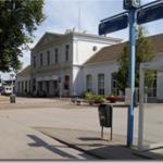 Stadsuitbreiding bij station Meppel wordt beschermd stadsgezicht