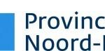 Provinciale monumenten naar gemeenten