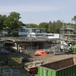 BTW op renovatie woningen naar 6 procent