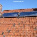 Welstand Kapelle ziet toch mogelijkheid zonnecollectoren