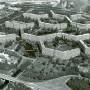 De rigoureuze plannen die Amsterdam vijftig jaar geleden werden voorgeschreven