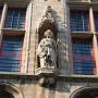 Restauratie oude stadhuis Veere wacht op subsidie