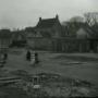 Filmmateriaal wederopbouw Nederland gezocht